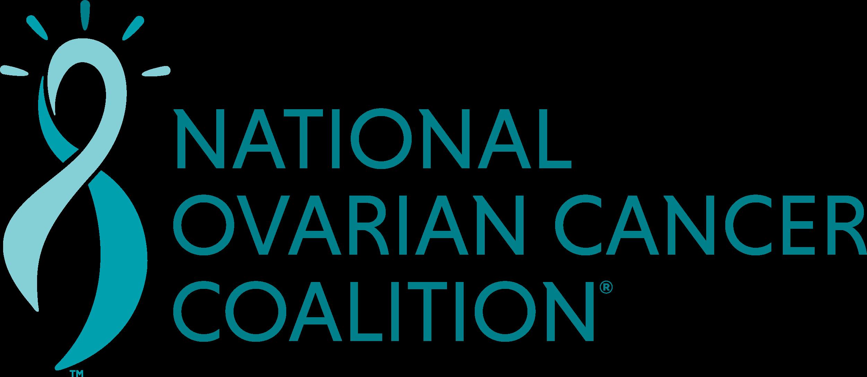 ovarian.org