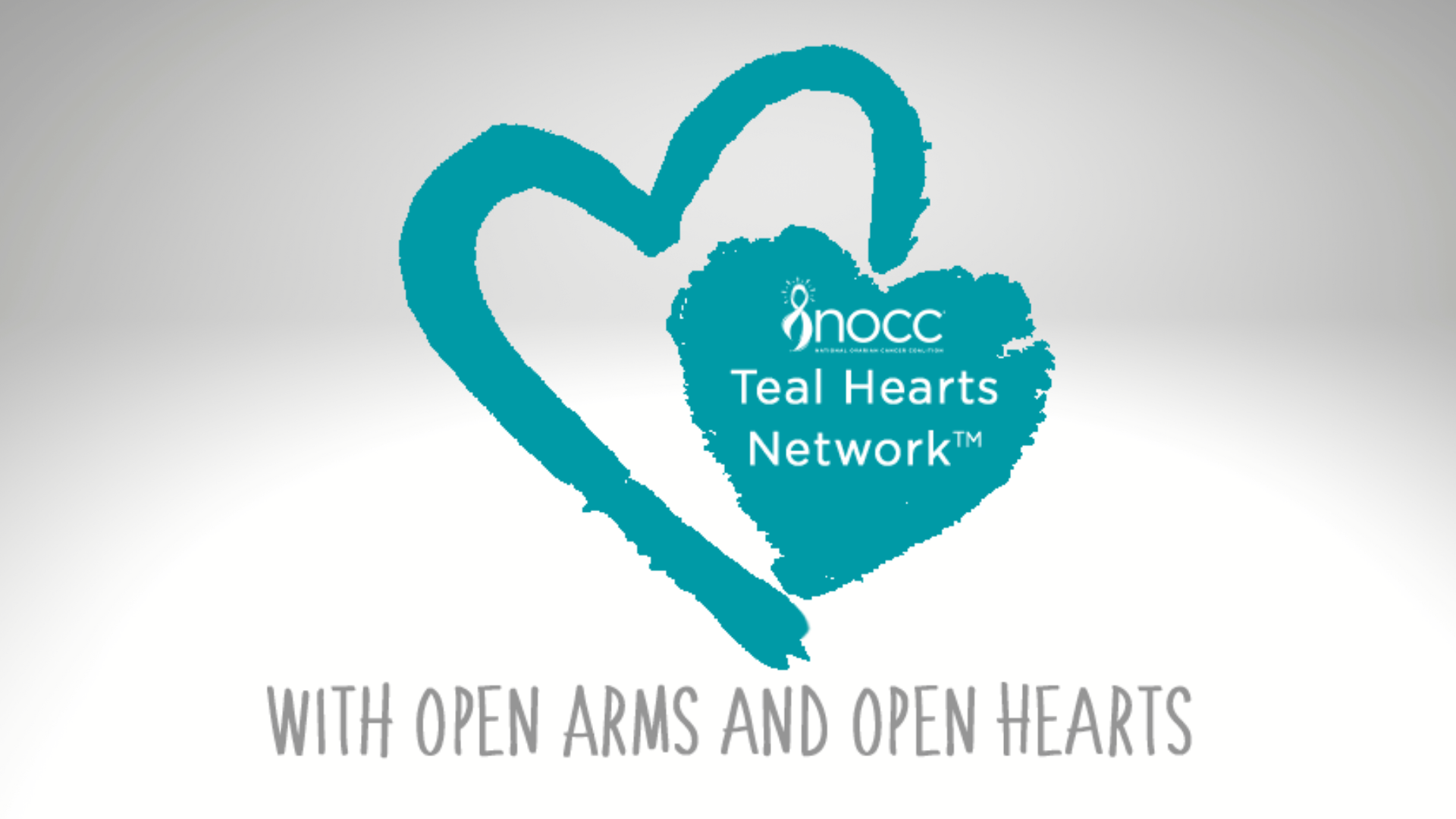 National_Teal Hearts