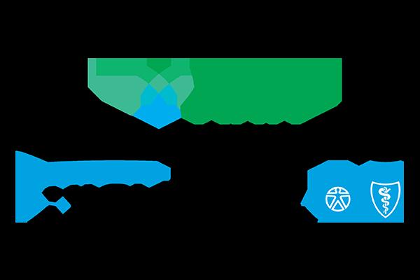 AHN Highmark logo