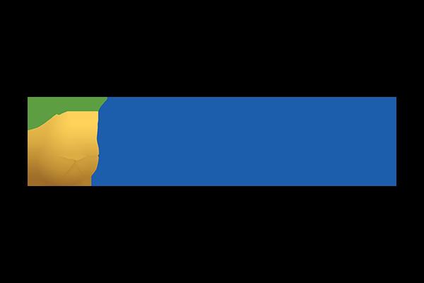 AmFund logo
