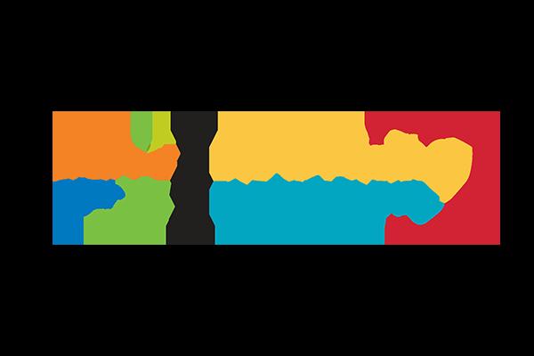 Shaw's Star nourishing neighbors logo