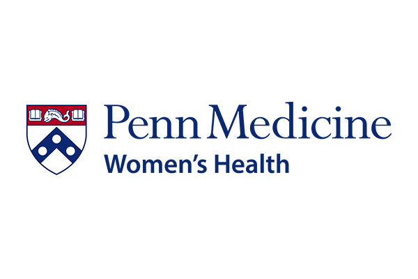 Penn Medicine Women's Health logo
