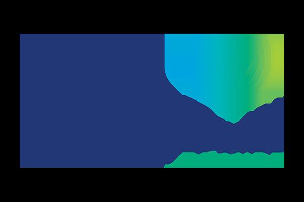 PurposeBuilt Brands logo