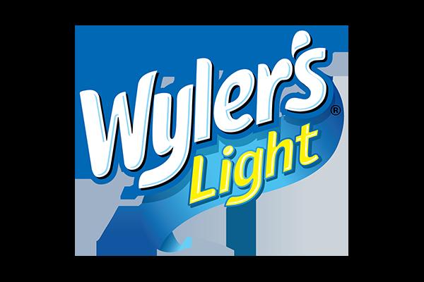 Wyler's Light logo